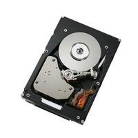 IBM interne harde schijf: 73GB, SAS, 15000RPM, 3.0Gb/s