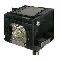 Golamps projectielamp: 915P049010 Lamp Module for MITSUBISHI RPTV