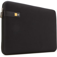 "Case Logic laptoptas: 10-11,6"" Chromebook/Ultrabook Sleeve - Zwart"