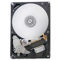 Seagate interne harde schijf: 2TB 5.4k SATA III