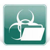 Kaspersky Lab software: Security for Internet Gateway, 20-24u, 3Y, Base