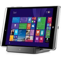 HP mobile device dock station: Pro Portable Tablet Dock - Zwart