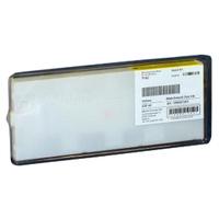 Xerox inktcartridge: Yellow Ink Cass - Geel