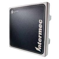 Intermec antenne: IA33D