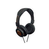 Gioteck koptelefoon: Gioteck, TX40 Stereo Gaming + Go Headset (PS4 / Xbox One / PC / Mobile) - Koper