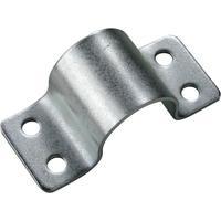 Schwaiger montagekit: MBS60 001 - Zilver