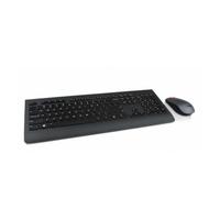 Kies uw draadloze Lenovo keyboard en muis