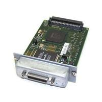 HP printing equipment spare part: Copy processor board assembly - Groen, Metallic