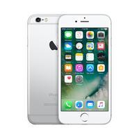 Renewd smartphone: Apple iPhone 6s - Zilver 16GB