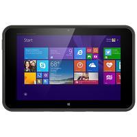 HP tablet: Pro Tablet 10 EE G1 - 32GB - Intel Atom Z3735F - Grijs