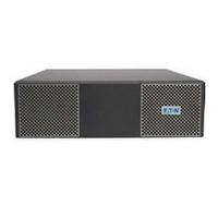 Eaton UPS batterij: 9PX EBM 2U 72V