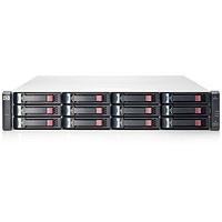 HP MSA 2040 SAN Controller SAN