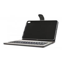 Kies uw Keyboard cases