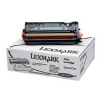 Lexmark Optra C710 10K zwarte printcartridge (10E0043)