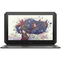 De krachtigste HP ZBook workstations voor professionals met 2-in-1 versie