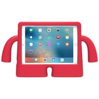 Speck tablet case: 9.7-inch iPad Pro IGUY CHILI PEPPER RED - Rood