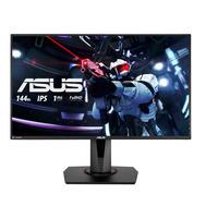 ASUS VG279Q Monitor - Zwart
