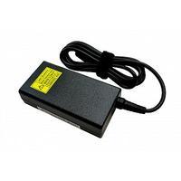 Packard Bell netvoeding: AC adapter 65 Watt - Zwart