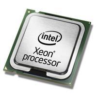 IBM processor: Xeon E5450