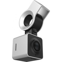 AutoBot product: Eye Smart Dashcam II Silver