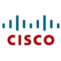 Cisco 1-port RJ-48 multiflex trunk (E1 G.703) ISDN access device (Refurbished LG)