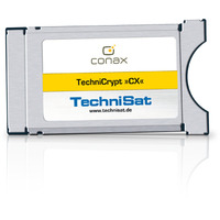 TechniSat TechniCrypt CX Common interface(ci) module