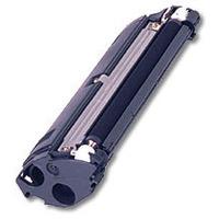 Konica Minolta toner: Toner black 4500sh f MagiColor 2300 - Zwart