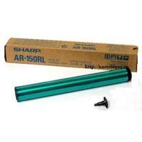 Sharp drum: Drum Unit, Pages 18000