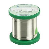 Cookson Electronics soldeer: Loodvrije soldeertin 0,75mm 250 g