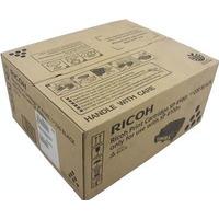 Ricoh printerkit: Maintenance Kit