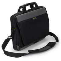 Targus CityGear voor Macbook 12 inch / Macbook Pro 13 inch Laptoptas - Zwart