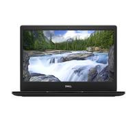 DELL Latitude 3400 Laptop - Zwart