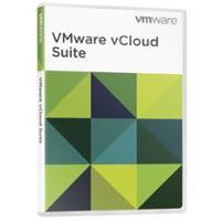 VMware vCenter Server 6 Standard for vSphere 6 (Per Instance) Software licentie