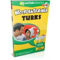 Eurotalk Learn Turkish