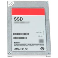 "DELL SSD: 6.35 cm (2.5 "") PX04SV CUS KIT"