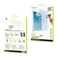 Celly screen protector: Glass tempered screen protector for Ipad Pro