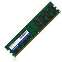 ADATA RAM-geheugen: 2GB DDR2 800