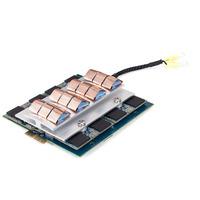 OWC SSD: Aura - Blauw