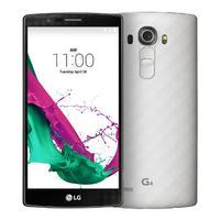 LG G4 smartphones in prijs verlaagd