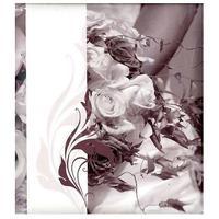Henzo album: Romance