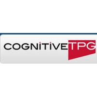 Cognitive TPG Custom Serial adapter (for 5VDC) Kabel adapter