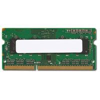 HP RAM-geheugen: 2GB DDR3L-1600