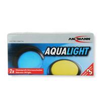 Ansmann onderwater verlichting: Aqua Light