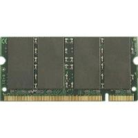 HP RAM-geheugen: 4GB PC2-6400