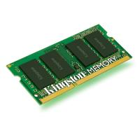 Kingston Technology RAM-geheugen: System Specific Memory 4GB DDR3 1600MHz