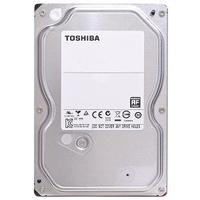 Toshiba interne harde schijf: E300