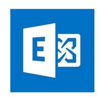 Microsoft software licentie: Exchange Server 2016 Enterprise, 1 Device CAL, Open Business
