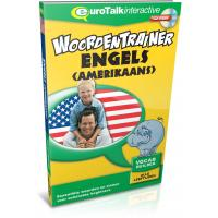 Eurotalk Learn American
