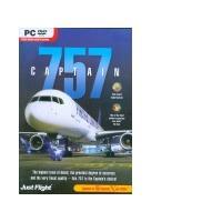 Foto van Just Flight Just Flight pc DVD-ROM 777 Professional (6754F9)