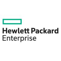 Hewlett Packard Enterprise garantie: Installation Storage Switches Service